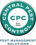 central pest control dublin